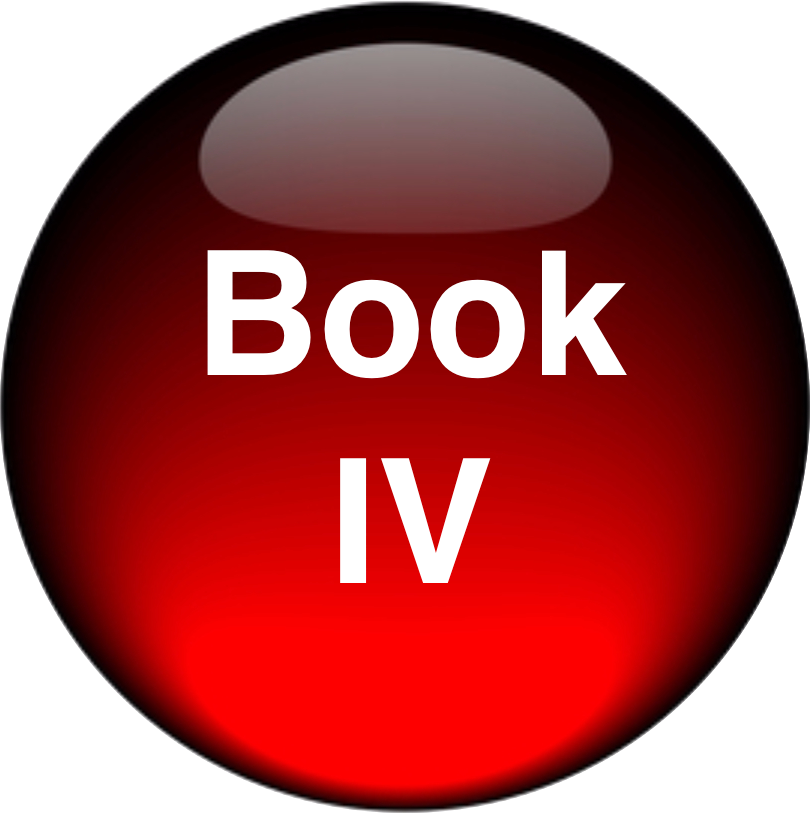 Book IV Red Circle